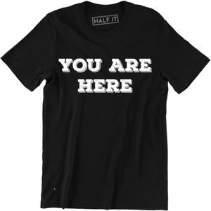 Your Gift Is In The Litter Box Chirstmas T-shirt